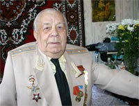В.А. Адищев