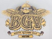 """Фестиваль зимнего экстрима """"BGV fest - 2009"""""""