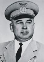 Леонид Васильевич Дема