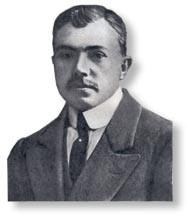М.Н.Ефимов
