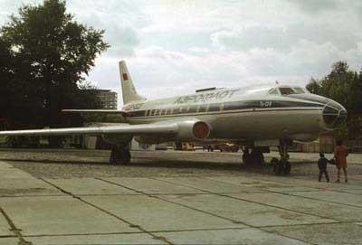 Tu-124-02.jpg